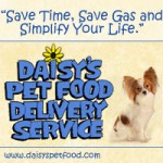 daisys pet food ad 01